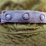 Mister Freedom Sea Hunt Patrol Hat 2014