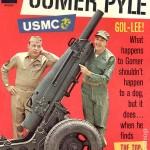 Gomer Pyle USMC 1966