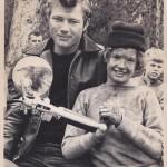 Michael Parks 1969