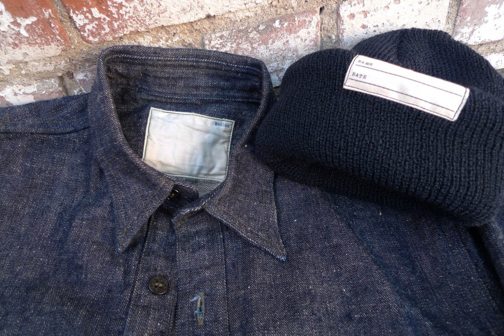 Patrol-Shirt-Okinawa-019