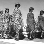 Spartanburg SC 1943 TIME