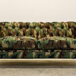 cococo_home_chesterfield_giveaway_2b