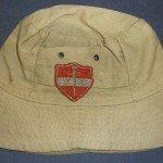 1944 Bush Hat