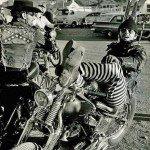 Rebel Rousers Nicholson 1970