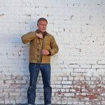 Blouson de Quart Mister Freedom Sea Hunt 2014