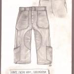N-1K-sketch Mister Freedom 2008