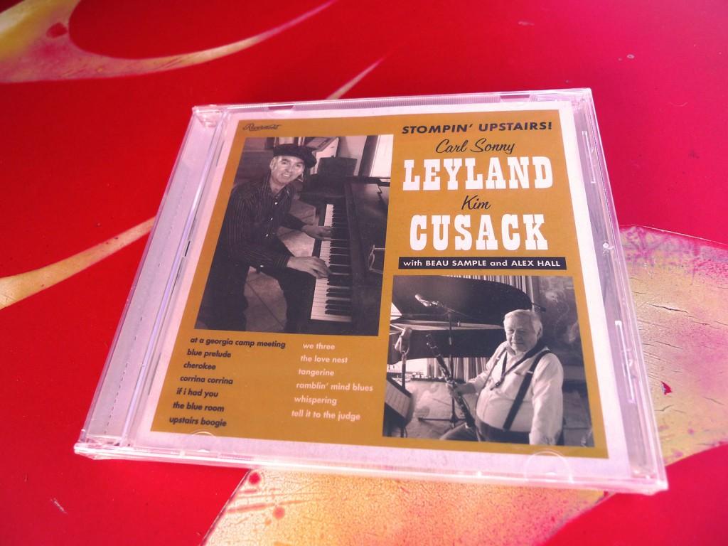CS-Leyland-Stompin