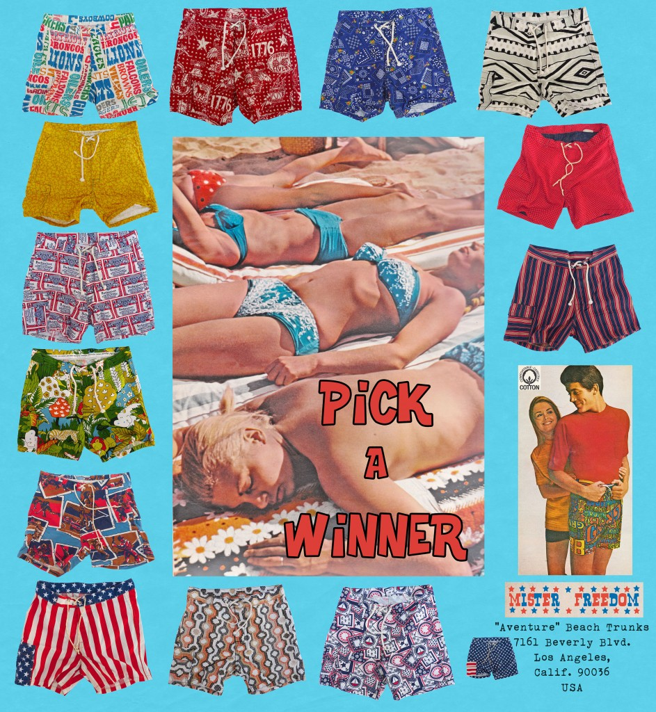 Aventure-Beach-Trunks-AD