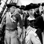 Laughton, Charles (Mutiny on the Bounty)