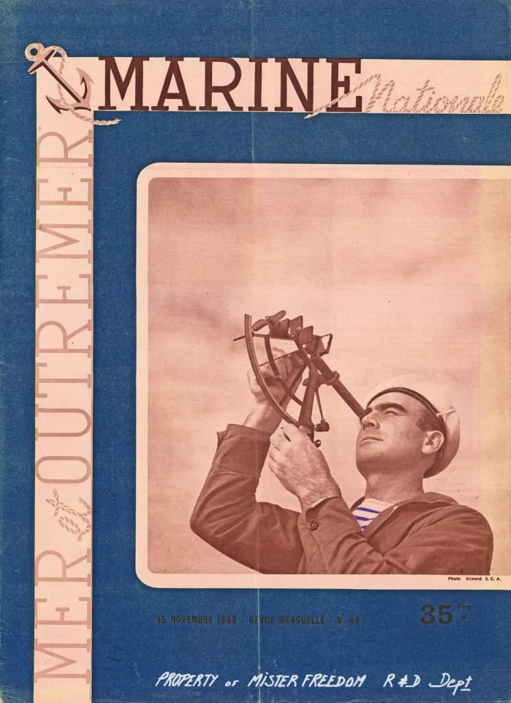 Mer-Outremer-MN-1948