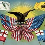 Revolutionary Flags