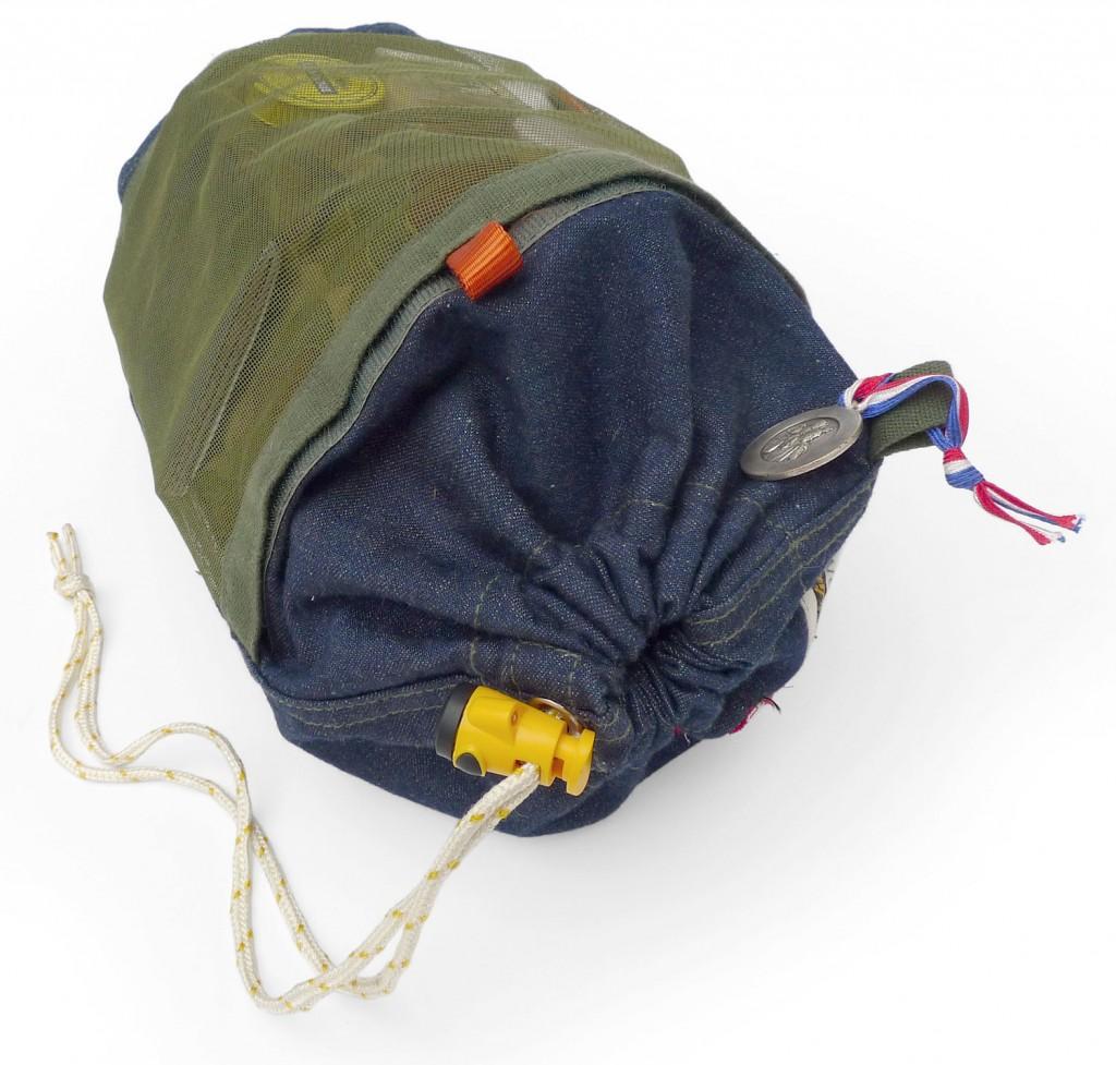 Fly-Bag-(7)