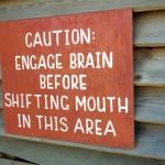 Engage Brain Bob Measel 1969