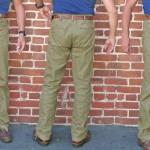 Fit-GB-Garrison-Trousers