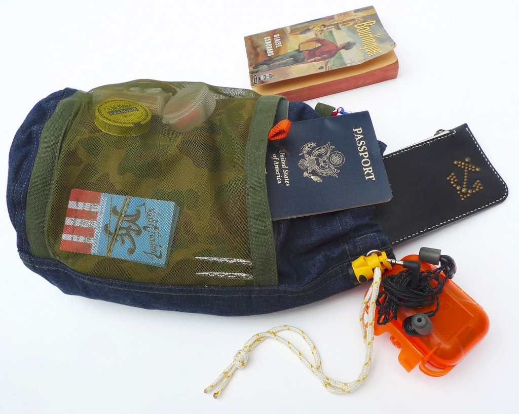 Fly-Bag-(15)