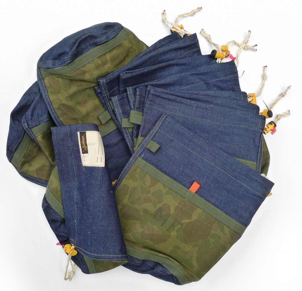 Fly-Bag-(2)