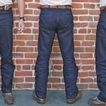 Garrison-Indigo-Trousers-Fit