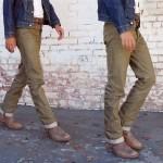 Garrison-Trousers-Tom