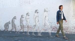 Garrison-Trousers-Tom-Evolution