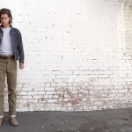Garrison-Trousers-Tom1