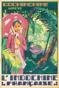 Jos Henri Ponchin Aroyo (1931)