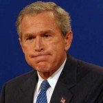 bush_exasperated