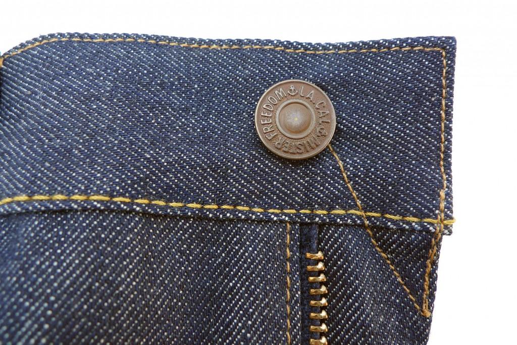 Lot74-Blue-Jeans-9
