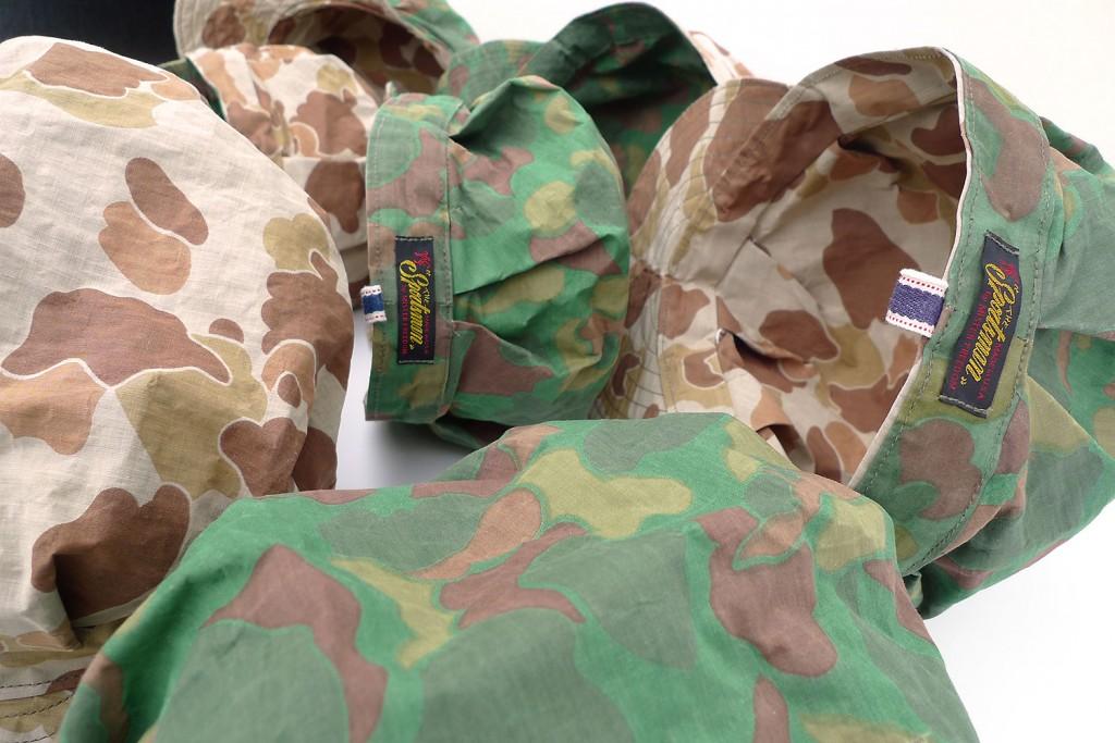 Okinawa-Cap-2