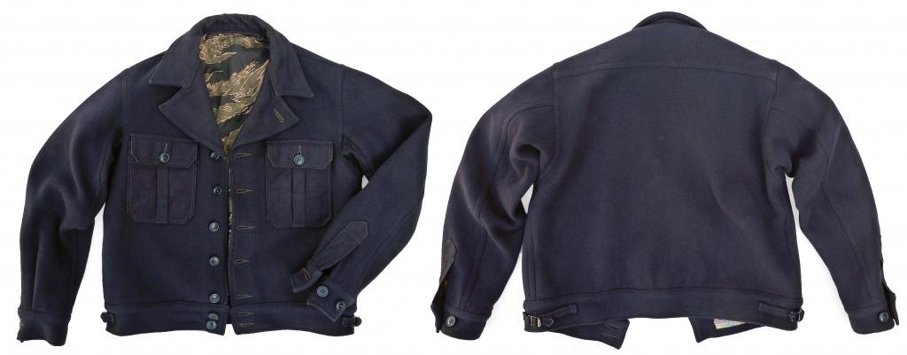 CDO-Jacket-1