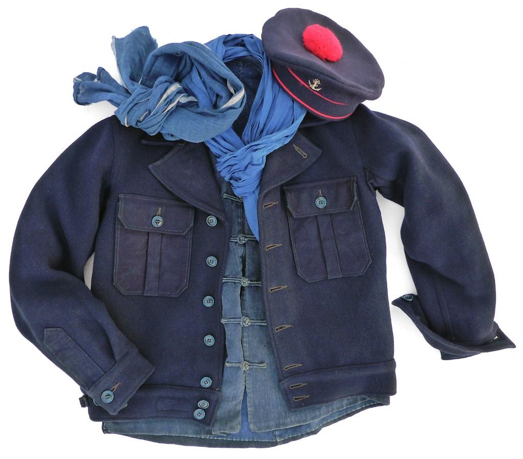 CDO-Jacket-10