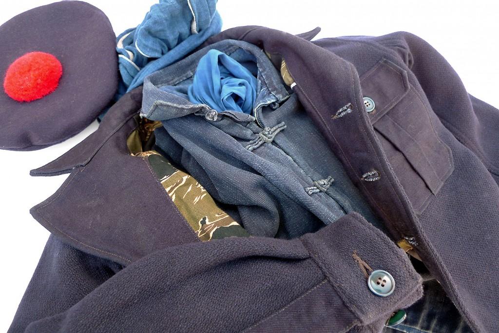 CDO-Jacket-11