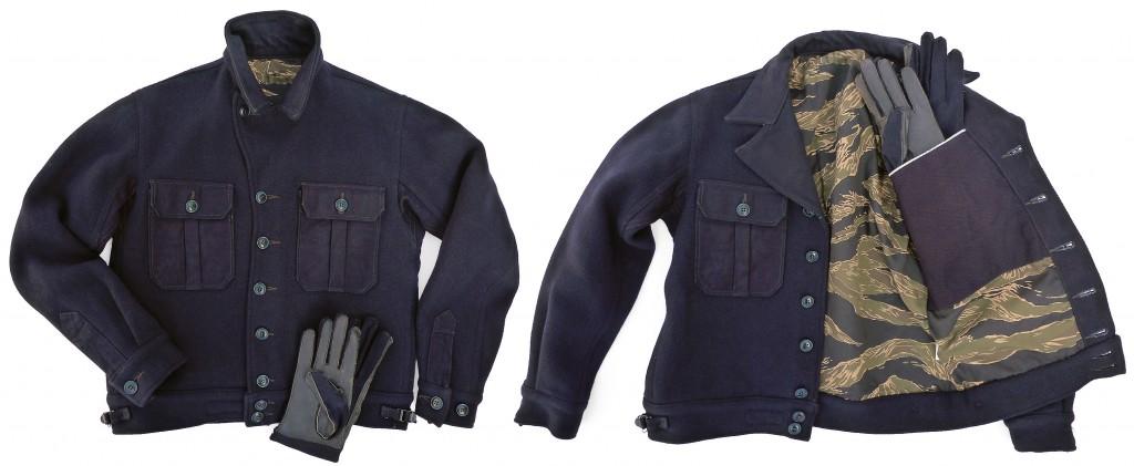 CDO-Jacket-2