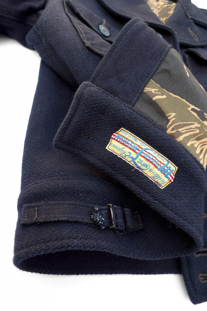 CDO-Jacket-3