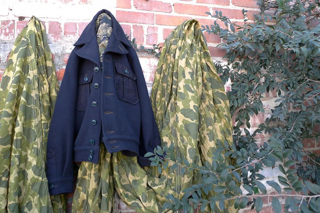 CDO-Jacket-9