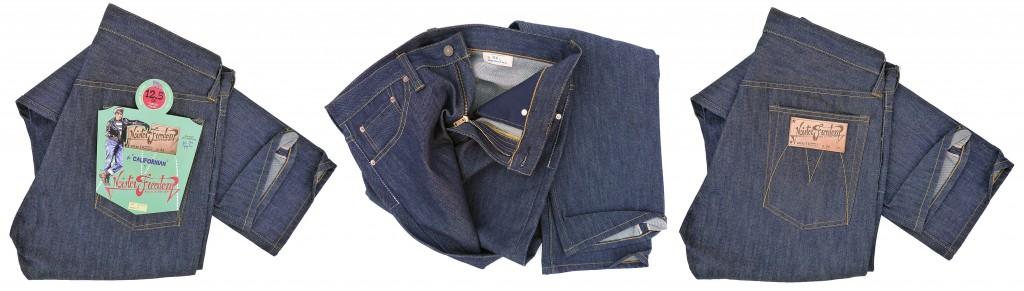 Lot74-Blue-Jeans-1