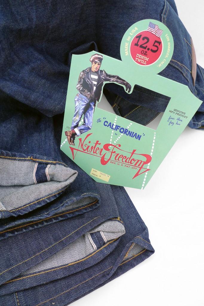 Lot74-Blue-Jeans-10