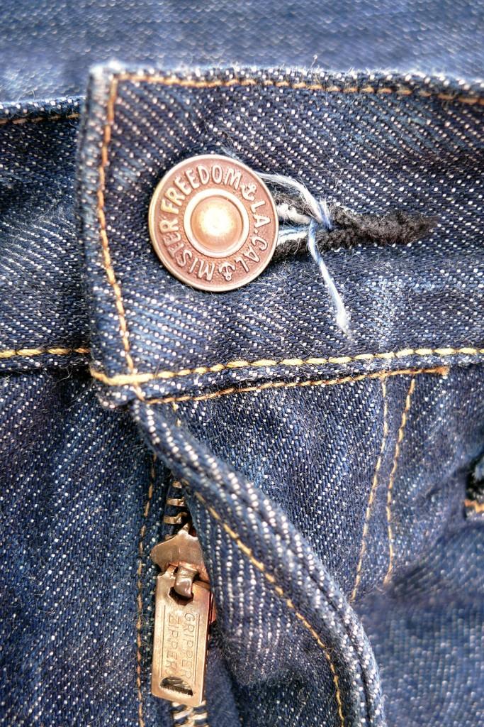 Lot74-Blue-Jeans-4