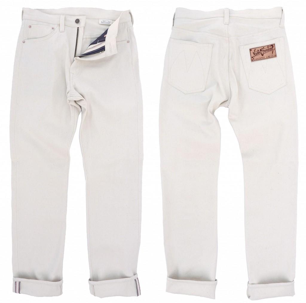 Lot74-NOS-White-7