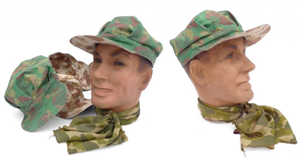 Okinawa-Cap-3