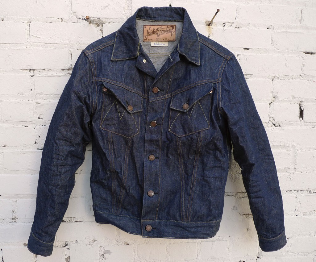 Cowboy-Blue-Denim-Jacket-6