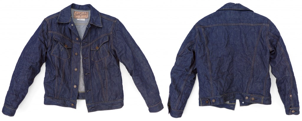 Cowboy-Blue-Denim-Jacket-1