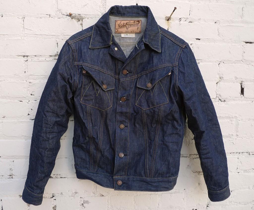 Cowboy-Blue-Denim-Jacket-6