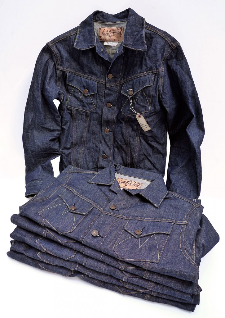 Cowboy-Blue-Denim-Jacket-7