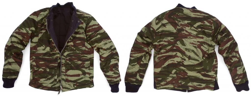 TAP-Vanden-Jacket-9