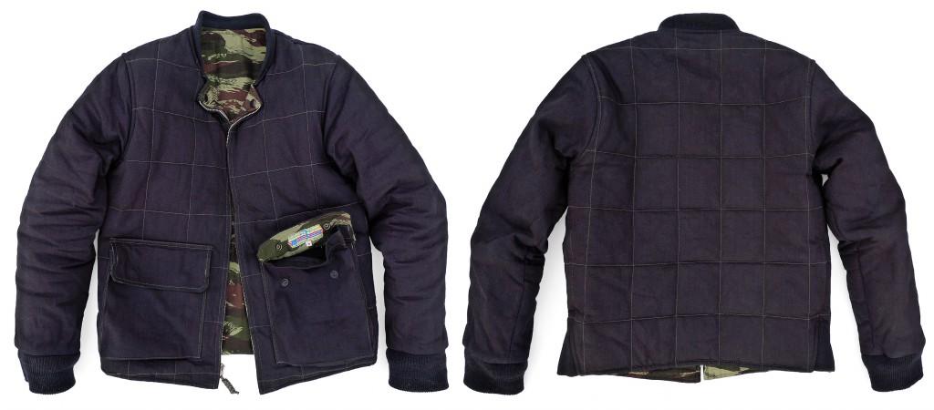 TAP-Vanden-Jacket-4
