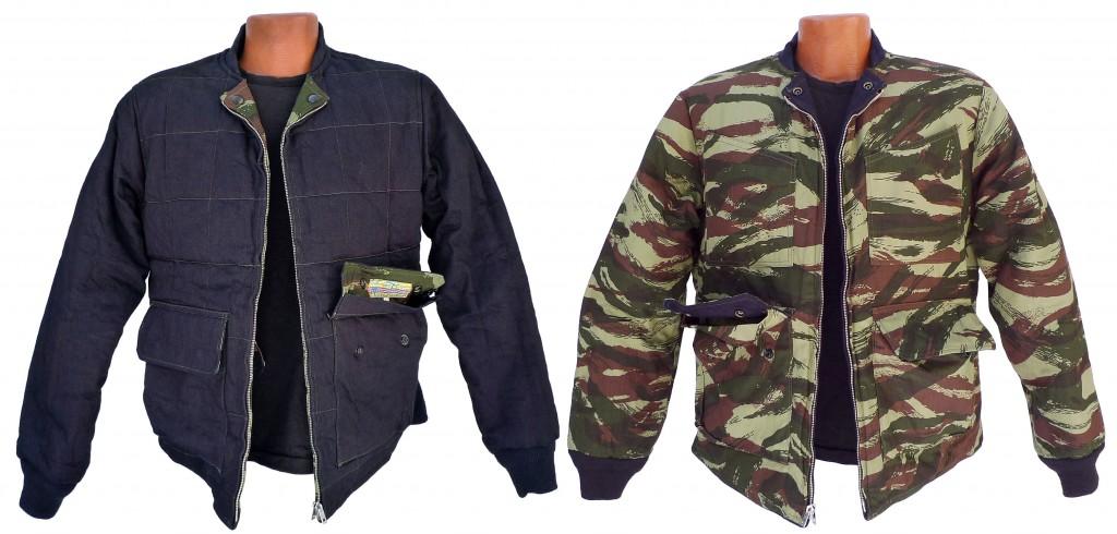 TAP-Vanden-Jacket-3