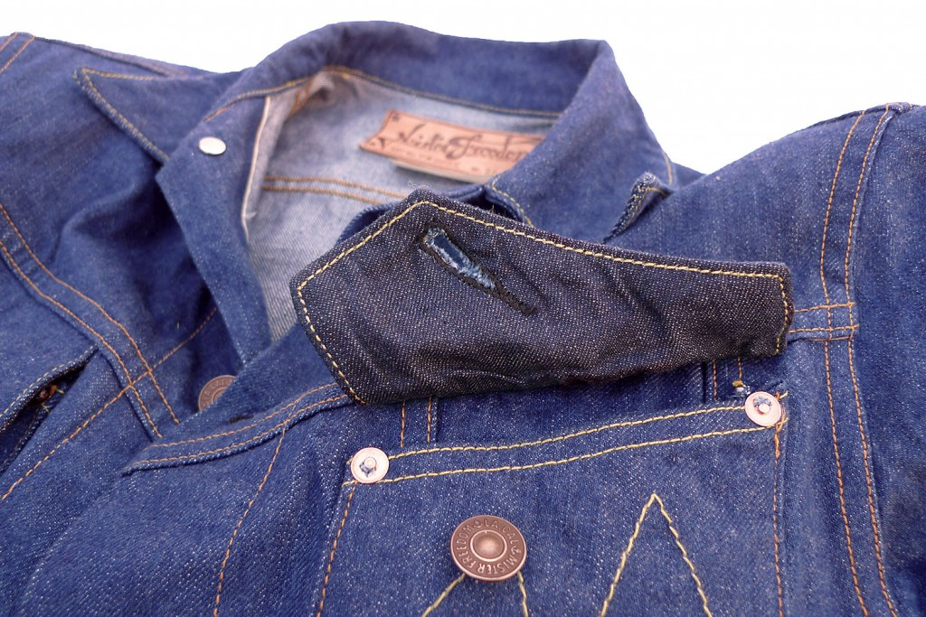 Cowboy-Jacket-Malibu-5