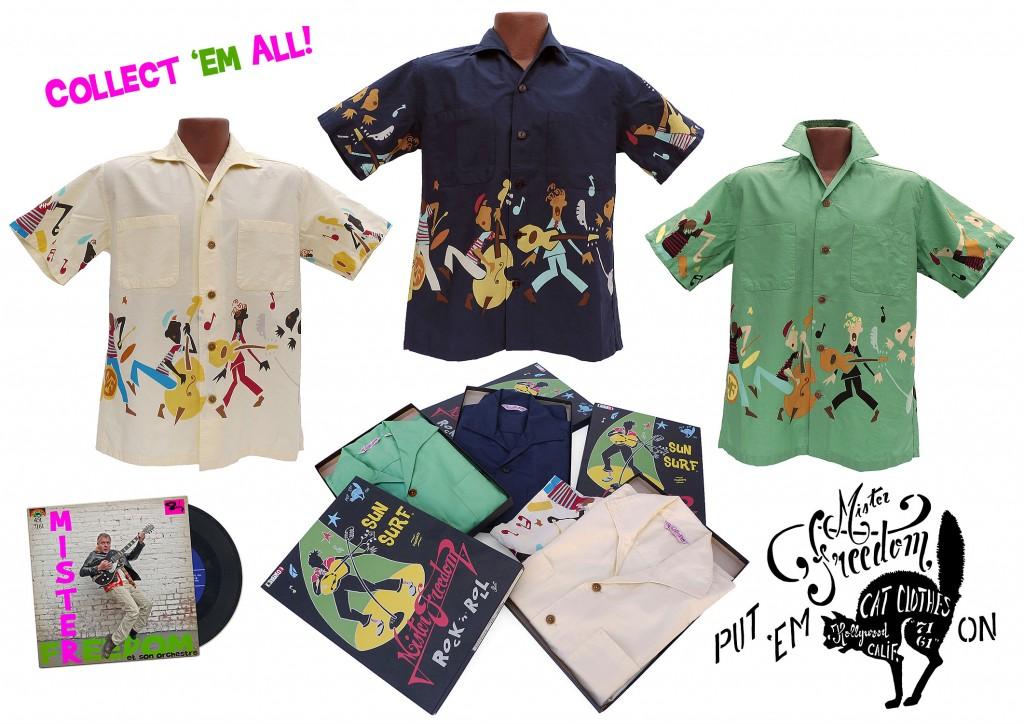 RnR-Shirts-Promo