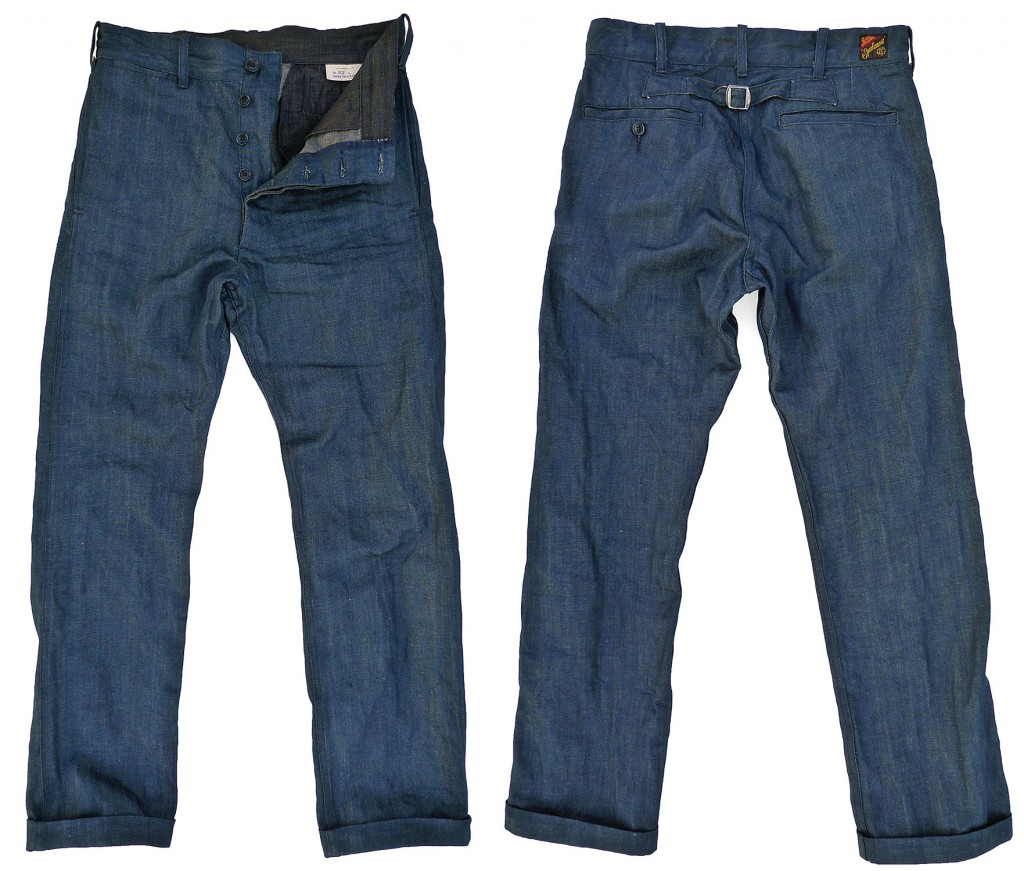 Trousers-CL-Indigo-1