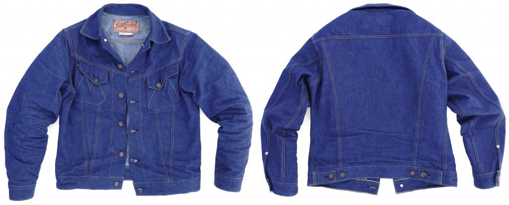 Cowboy-Jacket-Malibu-1